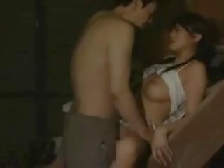 Sex film japanese Free Japanese